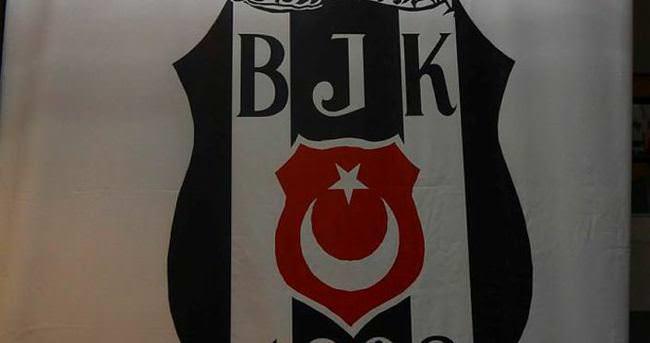 Beşiktaş yönetimine yeni aday