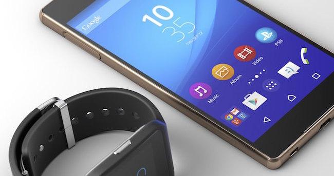 Sony'nin yeni telefonunun fiyatı belli oldu