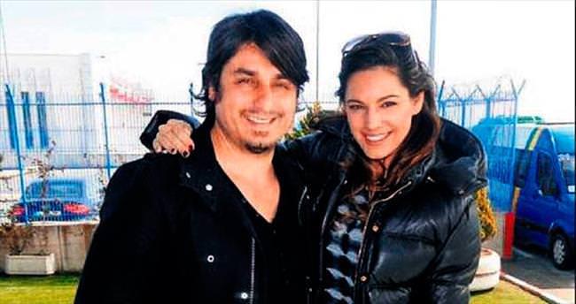 Jenner, Tarkan'ın ex korumasına emanet!