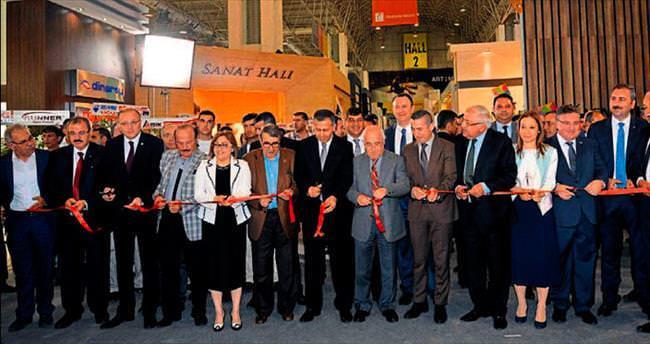 İş öğrenmek isteyen Gaziantep'e gelsin