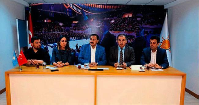 Delican: İzmir'de başarıya kilitlendik