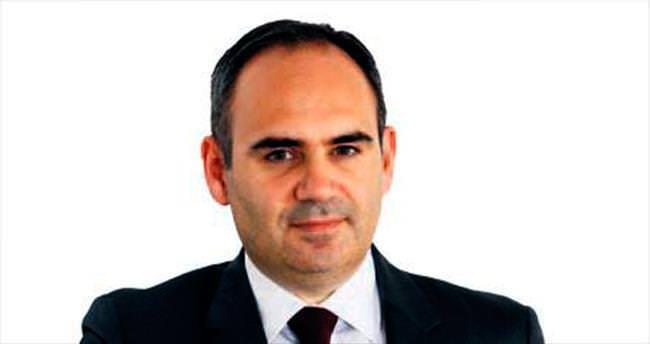 Turkcell'den M2M'le ekonomiye 2 milyarlık katkı