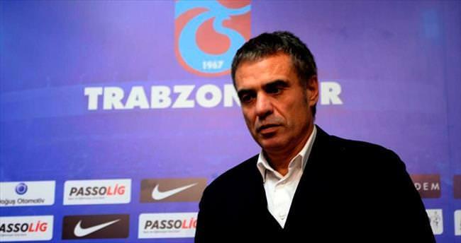 Trabzon'un %50'si yolcu!