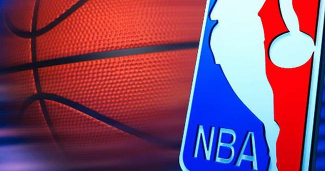 NBA'de finalin adı Warriors-Cavaliers