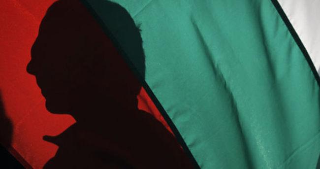Bulgaristan askeri istihbaratı arşivlerini açıyor