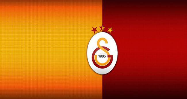 Galatasaray'dan son dakika kararı
