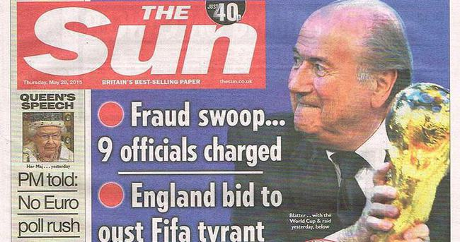 Foseptik Blatter