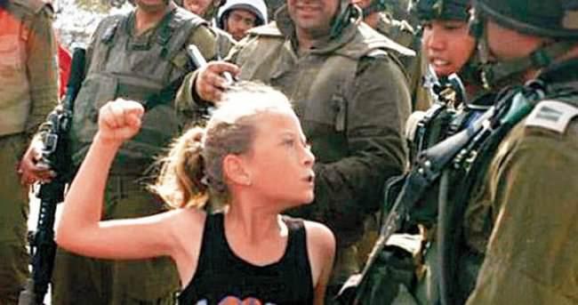 İsrail ceza verirken delil aramayacak