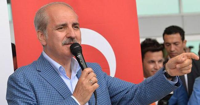 Doğu ve Güneydoğu Anadolu'nun çehresi değişecek