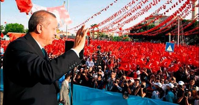 Aydın'ı marka kent yapacak projeler geliyor