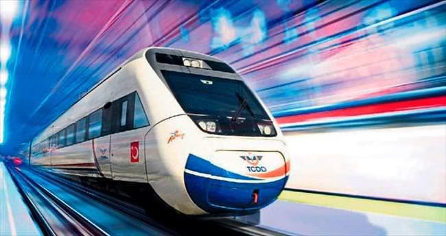 Antalya bu projelerle marka kent olacak