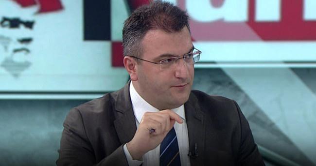 Doğan Medyası HDP'nin propagandasını yapıyor