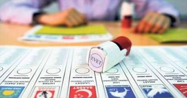 Seçim öncesi illere Paralel Yapı uyarısı