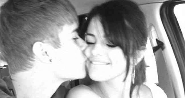 Selena Gomez ile Justin Bieber yeniden