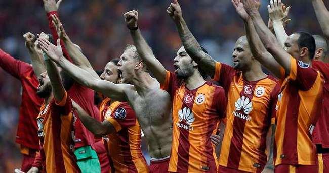 Galatasaray Rizespor maçı hangi gün ne zaman saat kaçta?