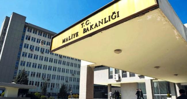 Bakanlıktan Cumhuriyet'in haberine yalanlama
