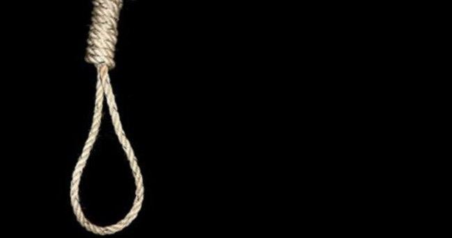 Çin'de cinsel tacizde bulunan öğretmene idam