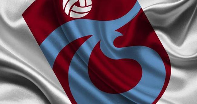 Trabzonspor üç transferi borsaya bildirdi