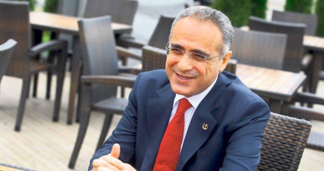 Yalçın Topçu'dan seçimler için tarihi çağrı