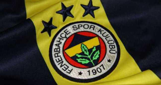 Guiliano Terraneo resmen Fenerbahçe'de