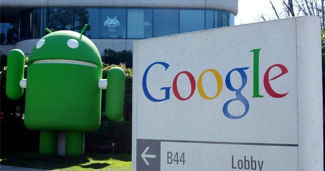 Google'dan milyonlarca Android kullanıcısına müjde