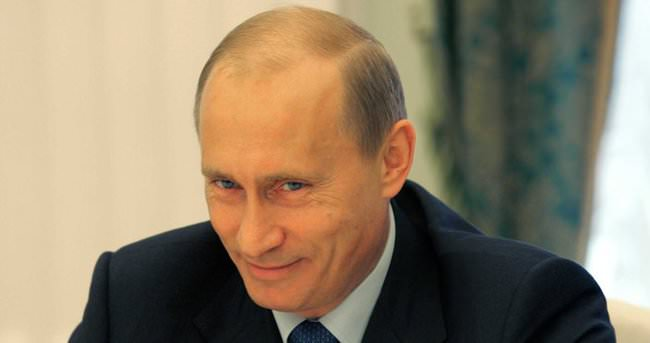 Putin'in kara listesi ortaya çıktı!