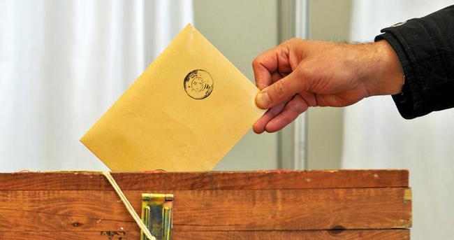 Milano'da yaşayan Türkler'den 7 Haziran seçimlerine yoğun ilgi