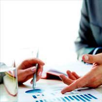 Satış uzmanları işlerini değiştirmek istiyor