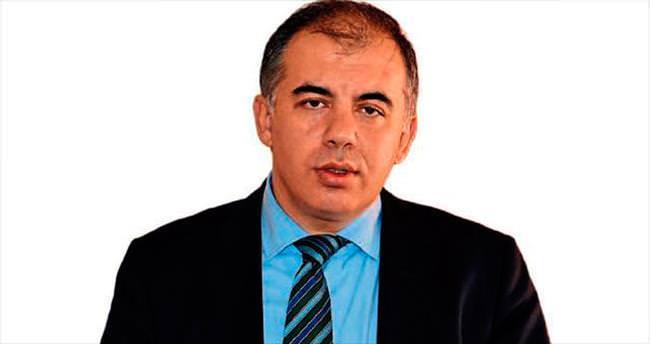 Sandıklarda 50 bin AK Partili çalışacak