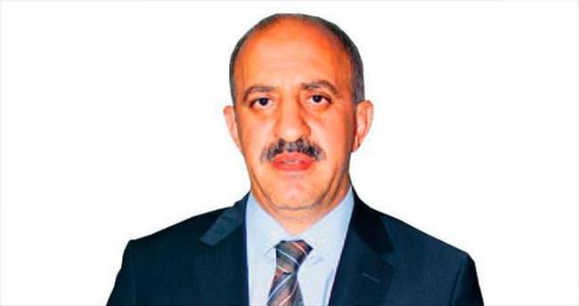 'HDP-PKK ortak çalışıyor'