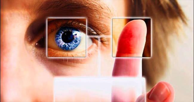 Göz sağlığınız için düzenli muayenenizi ihmal etmeyin