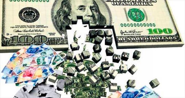 Yatırımcının açık platformu: TEFAS
