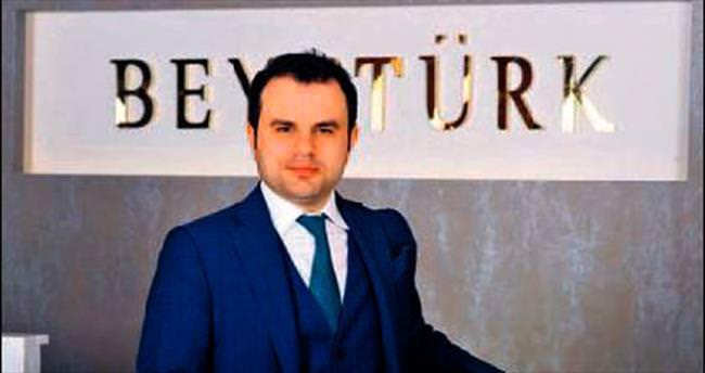 Beyttürk Bursa'ya 500 milyon dolarlık yatırım yapacak