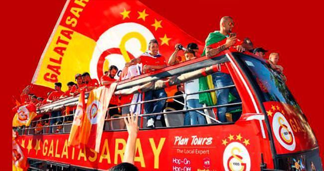 Ali Sami Yen aktarmalı Arena