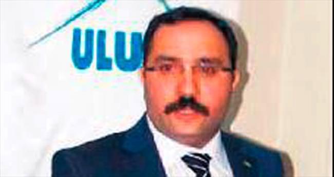 Ulusal Parti lideri Çulhaoğlu tutuklandı