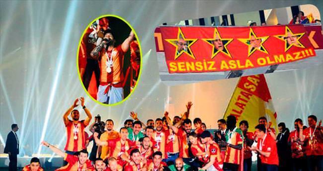 ÖZET ArnavutlukTürkiye maç sonucu 02  Milli Takım