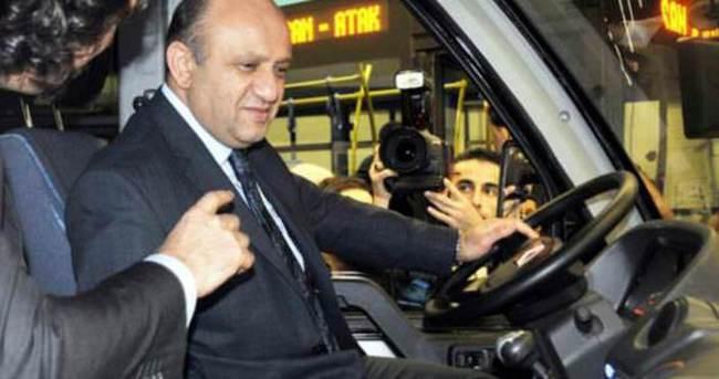 Erdoğan'ın istediği babayiğit meydana çıkıyor