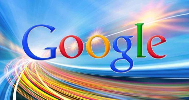 Google'dan bir yenilik daha