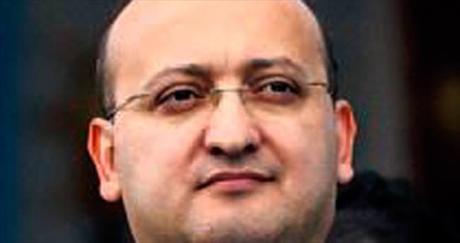'HDP'nin amacı özerklik ilan etmek'