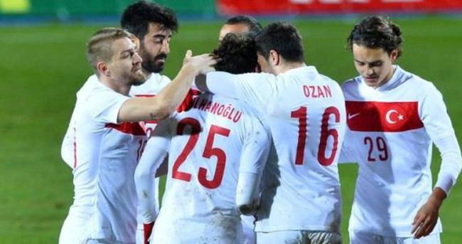 Türkiye-Bulgaristan biletleri satışta!