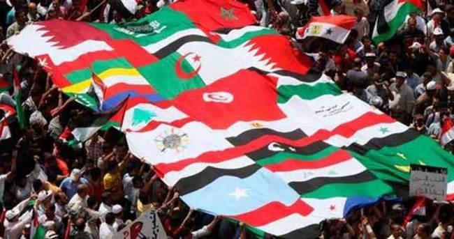 Birleşik Ortadoğu Platformu
