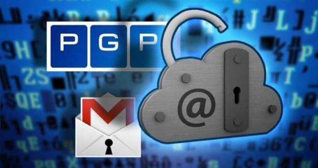 Facebook'ta 'şifreli e-posta' dönemi başladı