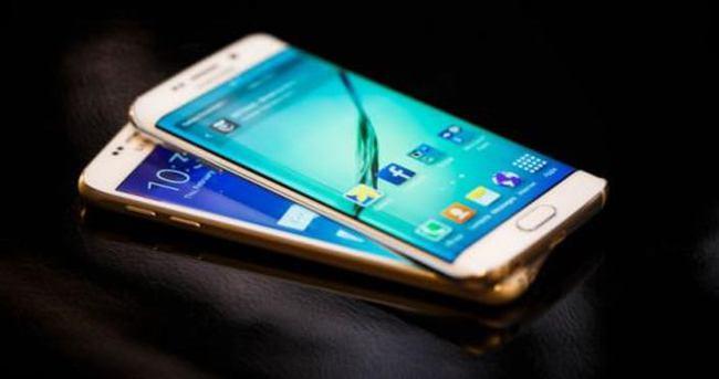 Galaxy S6 Plus mı geliyor?