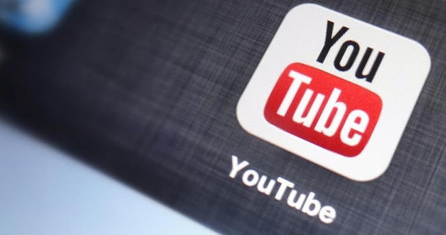 YouTube'a girenlere bomba haber!