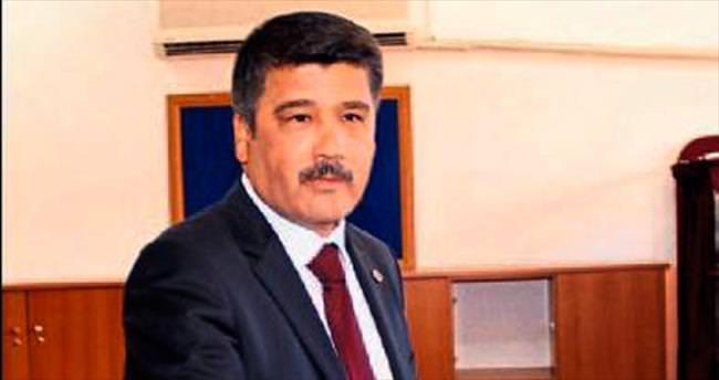 MHP'de seçim öncesi şok istifa