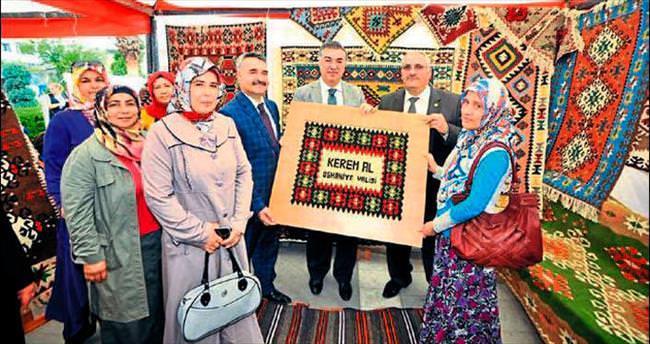 Osmaniye HEM'de sezon verimli geçti