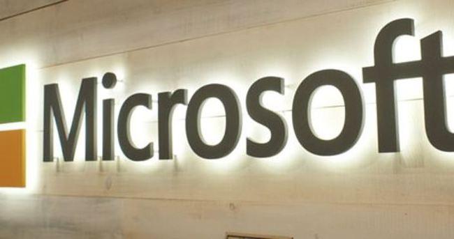 Microsoft bulut bilişim için Toronto'yu seçti