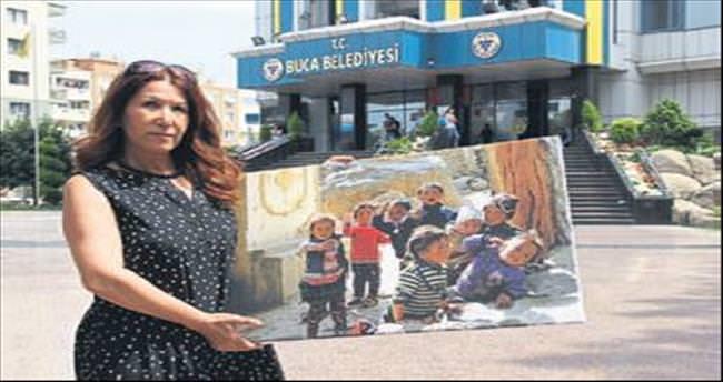 Buca'dan Nepal'e yardım eli uzandı