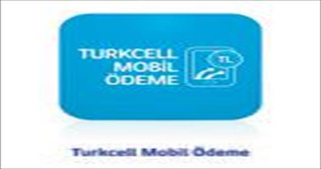 Google Play Store'da Turkcell dönemi