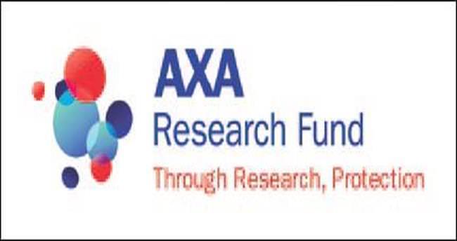 Axa'dan üniversitelere Araştırma Fonu desteği